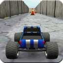 Toy Truck Rally 3D 1.4.2