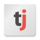 Turijobs - Hospitality & Tourism Job Search App 136.0.1