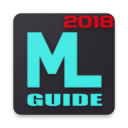Guide for Mobile Legends 1.7.4