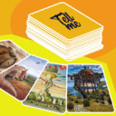 Tell me (Analogue of Dixit) 1.78