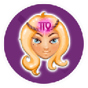 Virgo ♍ Daily Horoscope 2018 4.10.1