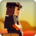 Fan of Guns 0.6.95