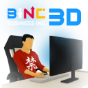 Business Inc. 3D: Realistic Startup Simulator Game 2.1.7