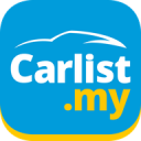 Carlist.my - New and Used Cars 5.7.6