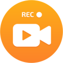 Screen Recorder Original 2.11