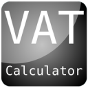 VAT Calculator 4.3.6