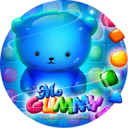Mo Gummy - Match 3 Puzzle Game drop & blast away 1.2.1