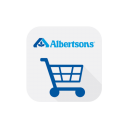 Albertsons Delivery & Pick Up 11.4.0