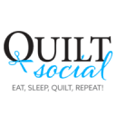 QUILTsocial Magazine 5.1.0