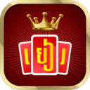 King of Cards Khmer 2.7.1