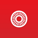 Carousell: Snap-Sell, Chat-Buy 2.108.332.261