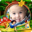 Kid Photo Frame 1.6