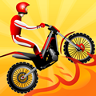 Moto Race Pro -- physics motorcycle racing game 3.61.7