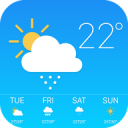 Weather 4.2