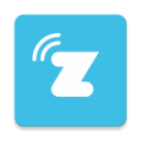 Zwift Mobile Link 3.6.2