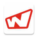Wibrate - Free Wi-Fi & Messaging Service 3.8