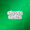 Cheats - GTA 5 2.5.3