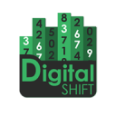 Digital Shift - Addition and subtraction is cool 2.1.1
