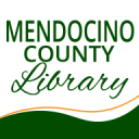 Mendocino County Library 2020.1.8