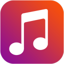 Free Music: Unlimited for YouTube Stream Player 3.2.6