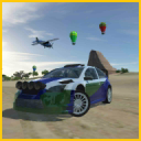 Off-Road Rally 1.1311