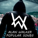 Popular Songs Alan Walker 3.6