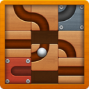 Roll the Ball® - slide puzzle 1.7.62
