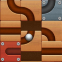 Roll the Ball® - slide puzzle 7.0.1