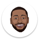 WallMoji by John Wall 1.0
