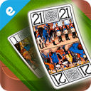 Multiplayer Tarot Game 2.3.1