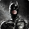 The Dark Knight Rises 1.1.6f