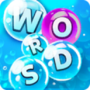 Bubble Word Game! Search & Connect Words & Letters 1.3.6