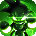 League of Dragon Z Fighters 1.1.3.186