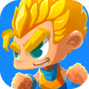 League of Dragon Z Fighters 1.1.6.186