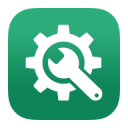 Play Services Fix & Utility 2.5.0