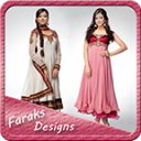 Girls Farak Designs HD - Farak Designs 2017 1.4