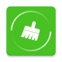 CLEANit 1.7.8.ww
