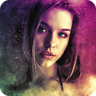Photo Lab - Photo Art and Effect 2.0