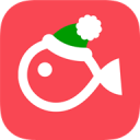 Vimo - Video Motion Sticker and Text 5.2.1