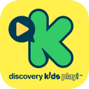 Discovery K!ds Play! 2.1.2.2239