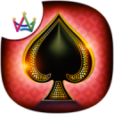 Spades Club: Online Solo - Bidding - Paired Spades 4.11.4