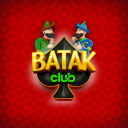 Spades Club: Online Solo - Bidding - Paired Spades 5.12.3