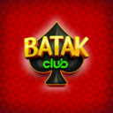 Spades Club: Online Solo - Bidding - Paired Spades 5.26.4