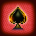 Spades Club: Online Solo - Bidding - Paired Spades 5.6.3