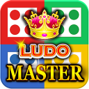 Ludo Saga – Best Board Game with Friends 2.8.0