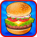 Masterchef Cooking Games: Fun Restaurant & Kitchen 3.2