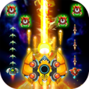 Space Hunter: The Revenge of Aliens on the Galaxy 1.2.4