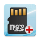 Memory Card Recovery Software 4.19