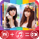 Image To Video - Movie Maker 1.0.4