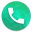 Contacts+ 5.111.2
